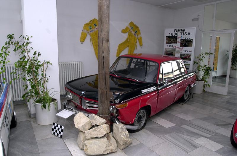 automuzeum lány